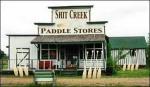 paddle_store