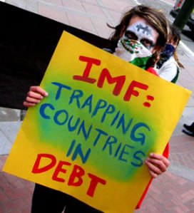 IMF-and-debt