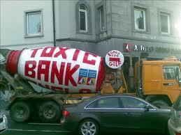 ireland toxicbank