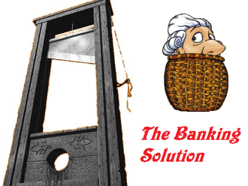 bankers solution